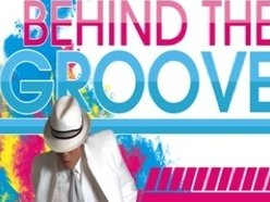 Image for Behind The Groove