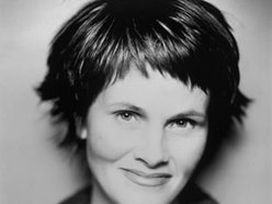 Image for Shawn Colvin