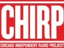 Image for Chirp Radio Presents: The First Time: First Child