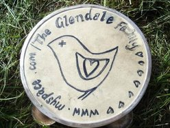 Image for The Glendale Family