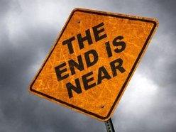 Image for Apocalypse Survivors Society 2012