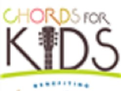 Image for The Cumberland Collective Presents: Chords for Kids - benefiting Children's Healthcare of Atlanta