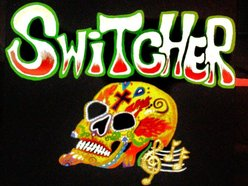 Image for Switc Her