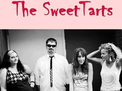 Image for SweetTarts
