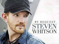 Image for Official Steven Whitson Fan Page