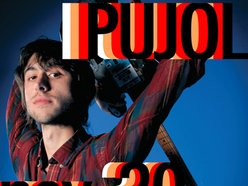 Image for PUJOL