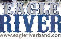 Image for Eagle River