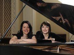 Image for Sherri Phelps and Rachel Taylor
