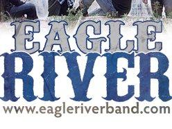 Image for Eagle River Band