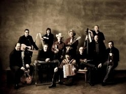 Image for The Time Jumpers