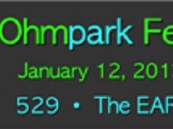 Image for Ohmpark Music Festival