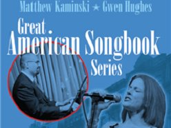 Image for Great American Songbook Series - A Tribute to George Gerswin