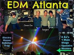 Image for EDM Atlanta