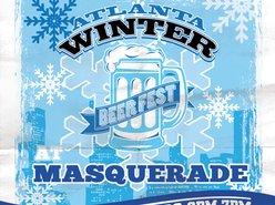 Image for Atlanta Winter Beer Fest