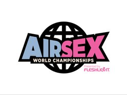 Image for Air Sex World Championships