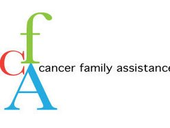 Image for Fundraiser for Cancer Family Assistance