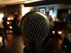 Image for Open Mic