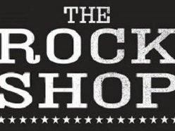 Image for Live Punk Rock Heavy Metal Karaoke