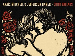 Image for Anais Mitchell