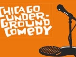Image for Chicago Underground Comedy