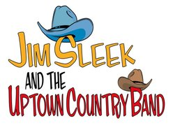 Image for Jim Sleek and the Uptown Country Band
