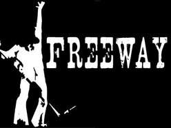 Image for Freeway