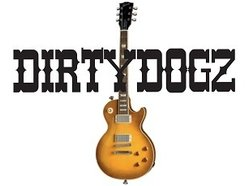 Image for Phil Caisleys Dirty Dogz