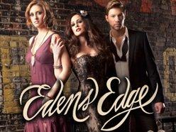 Image for Edens Edge