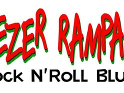 Image for Geezer Rampage