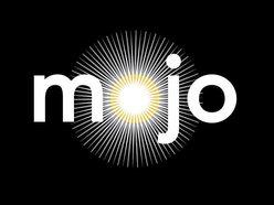 Image for The Mojo Men