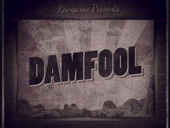 Image for DAMFOOL