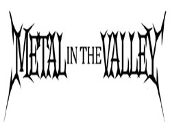 Image for METAL IN THE VALLEY