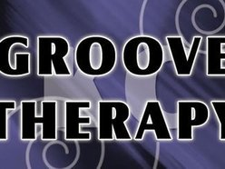 Image for KC GROOVE THERAPY
