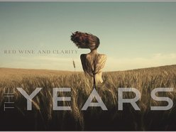 Image for TheYearsBand