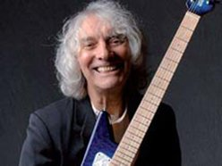 Image for Albert Lee