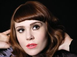 Image for Kate Nash