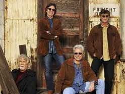 Image for Nitty Gritty Dirt Band