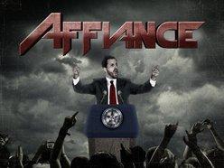Image for AFFIANCE