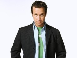 Image for Pauly Shore