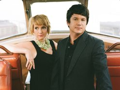 Image for Sixpence None The Richer