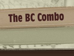 Image for The BC Combo
