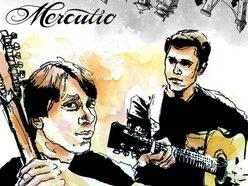 Image for Mercutio