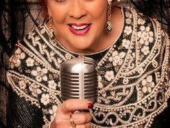 Image for LuLu Roman and Friends