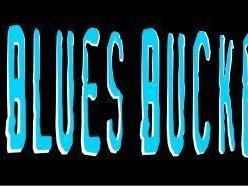 Image for JJ's Blues Bucket