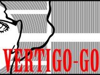 Image for Vertigo-Go