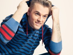 Image for Aaron Carter