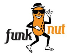 Image for Funknut