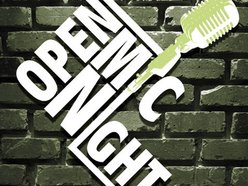 Image for Open Mic Night at Silver Street Tavern