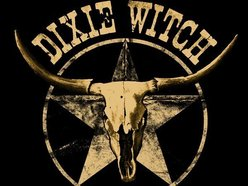 Image for Dixie Witch
