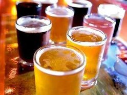 Image for It's $2 $2 $2 Pint Night!
